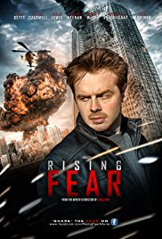 fear movie download