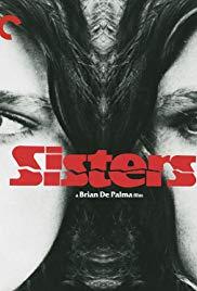 Sisters subtitles | 46 subtitles