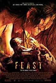 feast 2005 subtitles