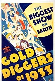 Gold Digger In Tagalog